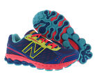 New Balance W1150 Running Women's Shoes Size