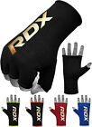 RDX Boxing Fist Hand Inner Gloves Bandages Wraps MMA Muay Thai Punch Bag Kick V