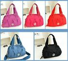 Women's Colorful Single Shoulder Messenger Bag Cross body Shell Handbag GLBB534