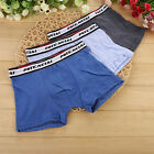 10 pcs Cute Baby Boys Solid Color cotton Panties Briefs Diaper underwear corners