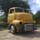 GMC+%3A+Other+COE+Cabover