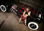 Ford+%3A+Model+A+HOT+ROD