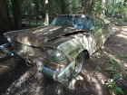 Plymouth+%3A+Fury+%2D+Parts+or+Restoration