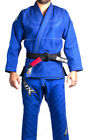 Contract Killer CK Freshman Jiu-Jitsu Gi (Blue)