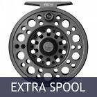 Redington Path 'Extra Spool' For Your Fly Reel