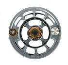 Ross Animas Spool for your Fly Reel
