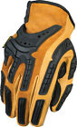 Mechanix CG All Leather Heavy Duty