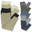 CHILDRENS EQUESTRIAN COTTON EVENTING RACING JODHPUR BREECHES ALL COLOURS & SIZES