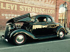 Ford+%3A+Other+5+window+coupe+1936+ford+five+window+coupe+all+steel+flat+head+mercury+v+8+old+school+hot+rod