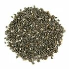 Organic Chia Seeds From 1/2kg to 3kg