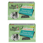 Maid Simple Laundry Soap -1423