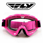 Fly Racing 2016 Focus Goggles Snowmobile Ski Snowboard Winter Snow