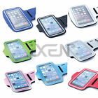 Sports Running Jogging Gym Armband Arm Band Case Holder For iPhone 6