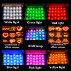 24Pcs LED Candle Light Smokeless Flameless Electronic Flash Lamp Party Decor
