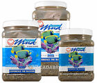 EcoSystems Miracle Mud MARINE Substrate Filter Media Refugium