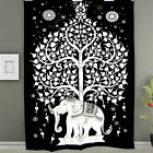 TREE OF LIFE WALL DECOR HIPPIE TAPESTRIES BOHEMIAN MANDALA TAPESTRY WALL HANGING