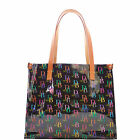Dooney & Bourke Other Medium Shopper