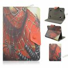 "For New Amazon Kindle Fire 7"" inch 2015 Universal HOT Cartoon Leather Cover Case"