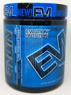 ution nutrition engn pre workout engine supplement