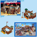 Playmobil FORT EAGLE * 3023 7936 * Spares * SPARE PARTS SERVICE *