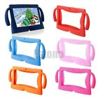"""Handy Silicone Soft Cover Case for 7"""" Inch Android Gilrs Boys Kids Pad Tablet PC"""