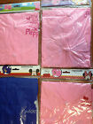 Disney Rain Coat - Peppa Pig,minnie Mouse,disney Princess,micky Mouse,many Sizes