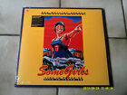 The Rolling Stones - Some Girls - Live In Texas `78 2LP