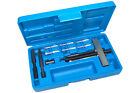 Ball Bearing puller Tool Set 12 pcs Bearing Puller Set for SKF BGS Extractor