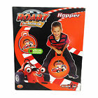 Official Roary The Racing Car Space Hopper 45cm Diameter New In box Child's Toy