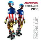 Energiapura Speed America Y443