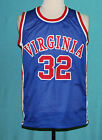 JULIUS ERVING VIRGINIA SQUIRES ABA  BASKETBALL JERSEY  Dr J  NEW SEWN XS - 5XL