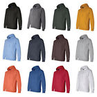 New Champion S700-V Men's Hoodie Sweatshirt Hoody Zipper Sports Coat Jacket Tops