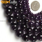 "Natural Gemstone Quartz Beads For Jewelry Making 15"" Wholesale Jewelry Beads"