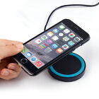 Qi Wireless Charger Receiver Case for iPhone 6/6S/6 Plus/6S Plus
