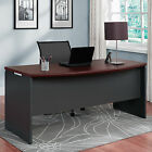 Office Computer Desk Executive Workstation Home Furniture Table ASSORTED Colors