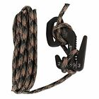 Nite Ize Figure 9 Large Rope 150lbs. Tightener w/Rope