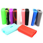 Silicone Skin Protector Sleeve Pouch Case Cover For Eleaf Istick TC 100W Box Mod