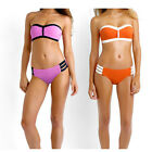 Women's Swimwears Sexy Fission New Design Bikini Set Swimsuit Women Secret