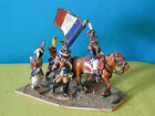 NAPOLEONIC MODELS 25 28MM FRONT RANK AND SIMILAR MANY UNITS TO CHOOSE FROM