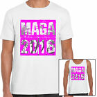 grabmybits - Magaluf 2016 Holiday T Shirt and Vest