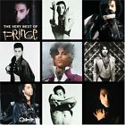 The Very Best - Prince CD Greatest Hits Sealed ! New !