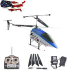 "42 Inch 2 Speed GT QS8005 3.5 Ch 42"" RC Helicopter Builtin Gyroscope Version New"