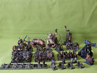 WARHAMMER SKAVEN ARMY MANY UNITS TO CHOOSE FROM