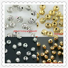 Antique Style 280-305pcs Finding Diy Ball Lantern Spacer Beads U Like