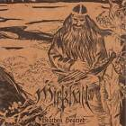 Mirkhall-Heathen Hearted CD  Tracks 1 to 5 are from
