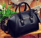 NEW Fashion Women Lady Shoulder Tote Handbag Bags Hobo Purse Cross Body Bag - LD
