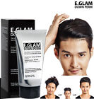 E.Glam Down Perm Kit Men