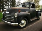 Chevrolet%3A+Other+Pickups+1%2F2+TON