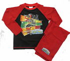 Skylanders Swapforce Boys Pyjamas Age 5-12 Available brand new