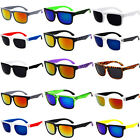 Brand New Unisex Sunglasses Stylish Vintage Retro Mens Ladies Eyewear